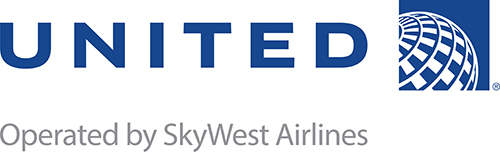 United Operated By SkyWest