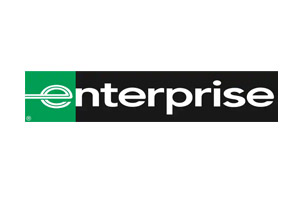 Enterprise Car Rental