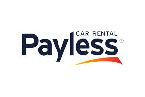 payless car-rental