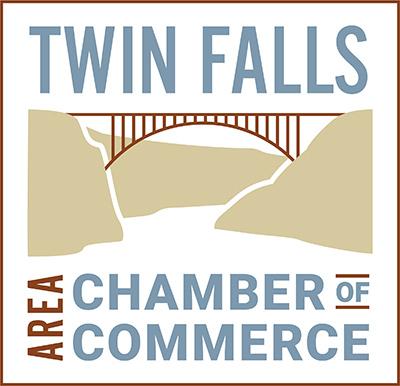 Twin Falls Chamber of Commerce